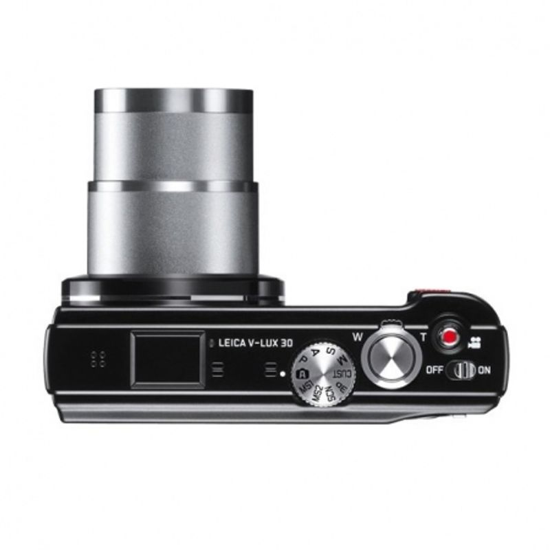 leica-v-lux-30-14mp-zoom-16x-touchscreen-gps-20485-3