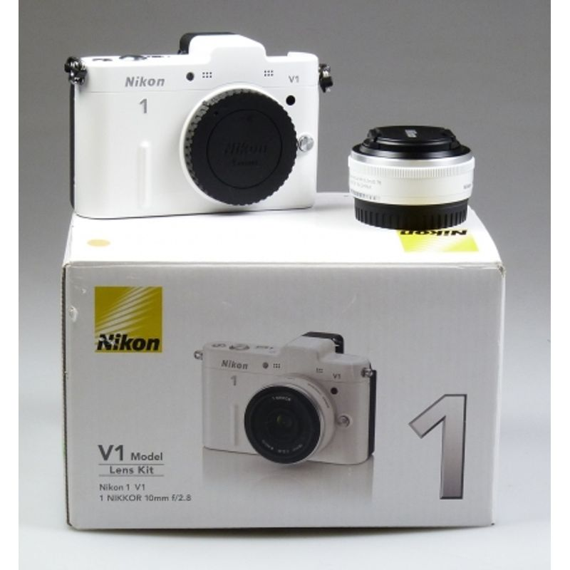 nikon-1-v1-alb-kit-nikkor-1-10mm-f-2-8-20507-5
