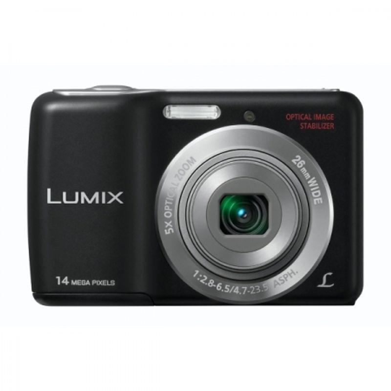 panasonic-dmc-ls5-kit-aparat-foto-incarcator-compact-bq-cc06-20512-1