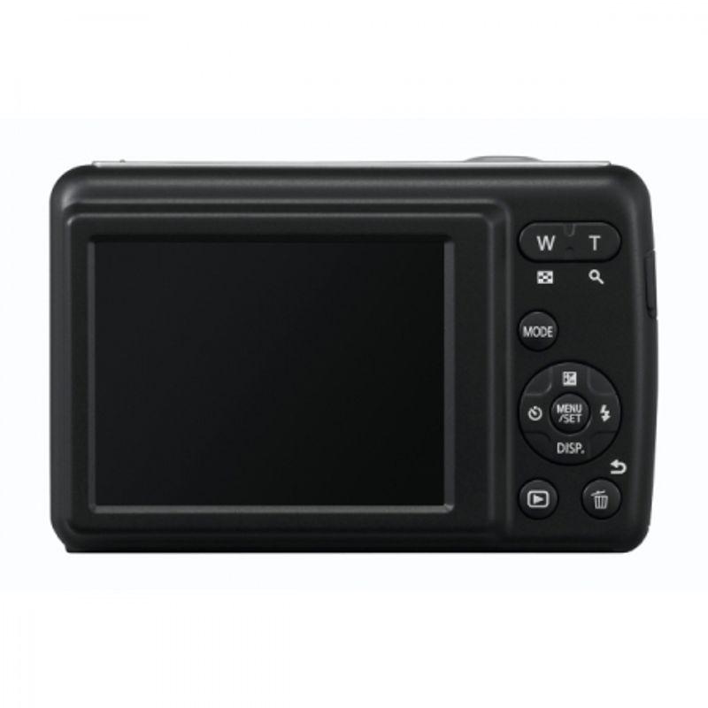 panasonic-dmc-ls5-kit-aparat-foto-incarcator-compact-bq-cc06-20512-2