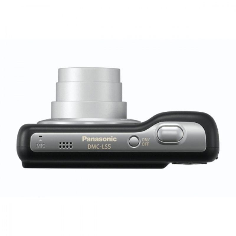 panasonic-dmc-ls5-kit-aparat-foto-incarcator-compact-bq-cc06-20512-3