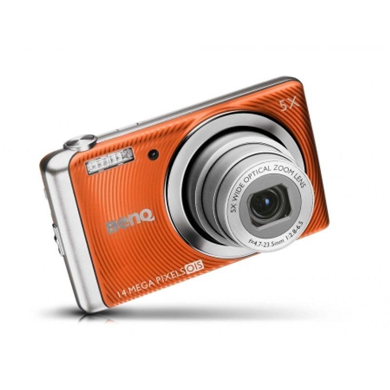 benq-s1420-aparat-foto-compact-14mpx-zoom-optic-5x-wide-stabilizare-20605-2