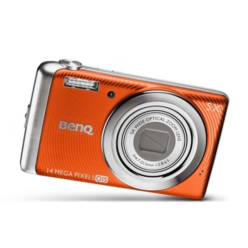 benq-s1420-aparat-foto-compact-14mpx-zoom-optic-5x-wide-stabilizare-20605-3