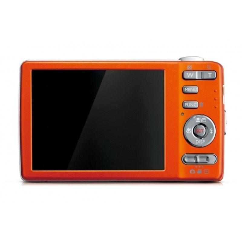 benq-s1420-aparat-foto-compact-14mpx-zoom-optic-5x-wide-stabilizare-20605-4