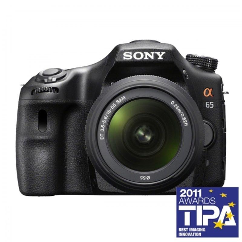 sony-alpha-slt-a65-kit-18-55mm-slta65vk-cee-20625