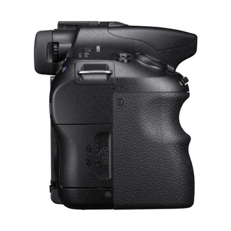 sony-alpha-slt-a65-kit-18-55mm-slta65vk-cee-20625-11