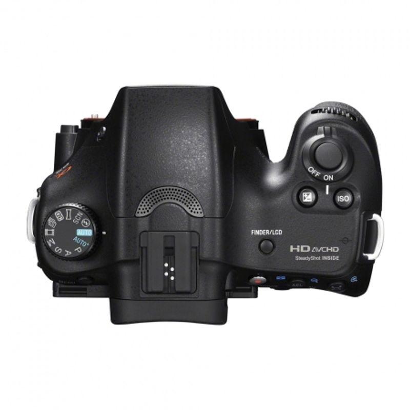 sony-alpha-slt-a65-kit-18-55mm-slta65vk-cee-20625-12