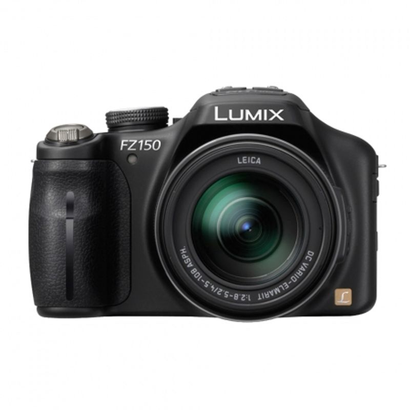 panasonic-lumix-dmc-fz150-aparat-foto-bridge-zoom-24x-wide-25-600mm-20647