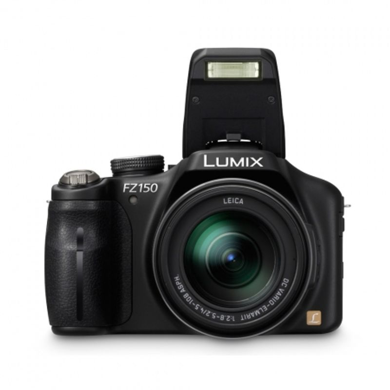 panasonic-lumix-dmc-fz150-aparat-foto-bridge-zoom-24x-wide-25-600mm-20647-1