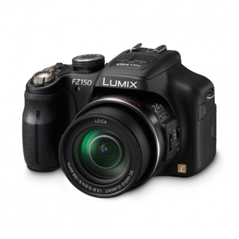 panasonic-lumix-dmc-fz150-aparat-foto-bridge-zoom-24x-wide-25-600mm-20647-2