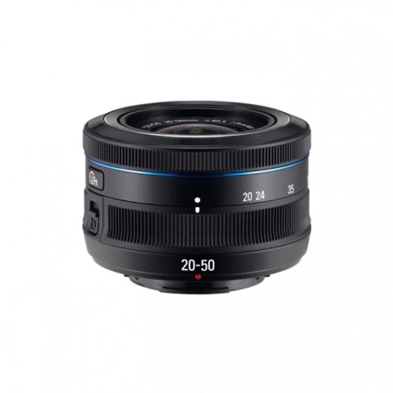 samsung-nx-200-kit-20-50mm-f-3-5-5-6-negru-20651-4
