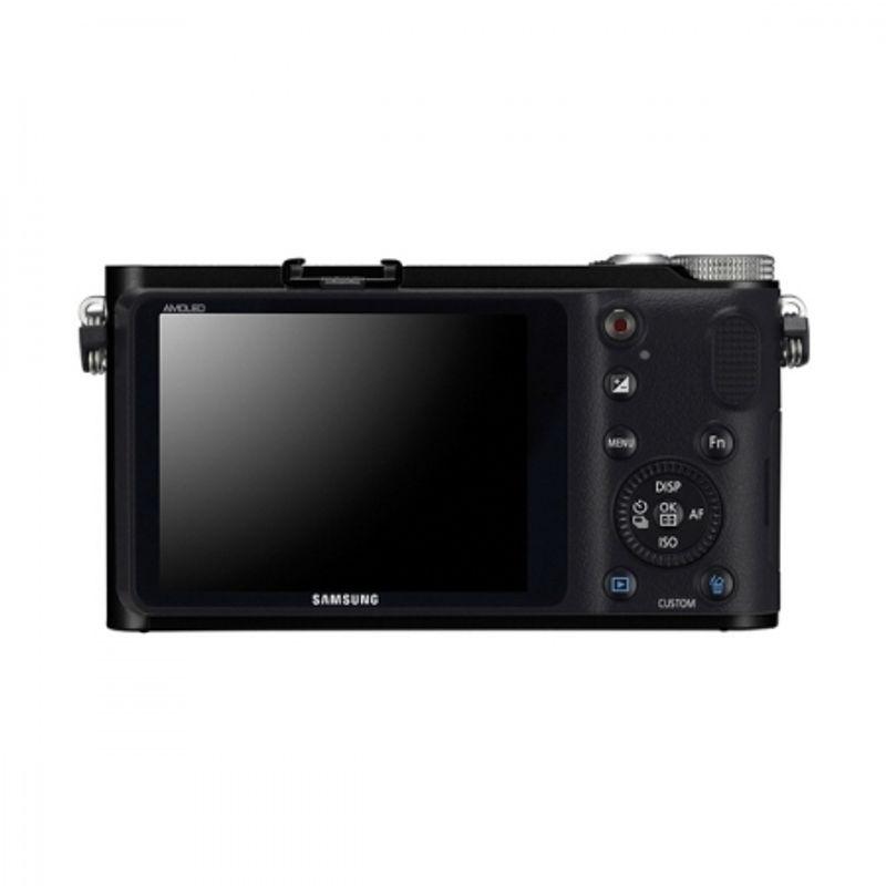 samsung-nx-200-kit-20-50mm-f-3-5-5-6-negru-20651-1