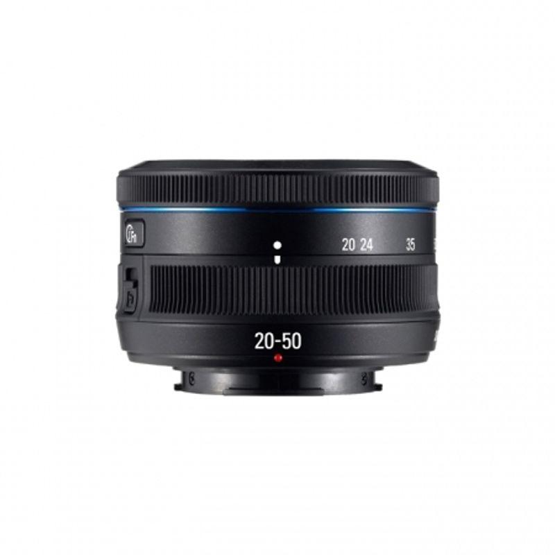 samsung-nx-200-kit-20-50mm-f-3-5-5-6-negru-20651-3