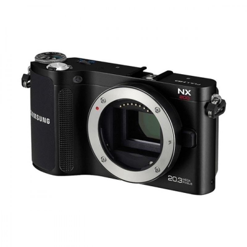 samsung-nx-200-kit-20-50mm-f-3-5-5-6-negru-20651-2