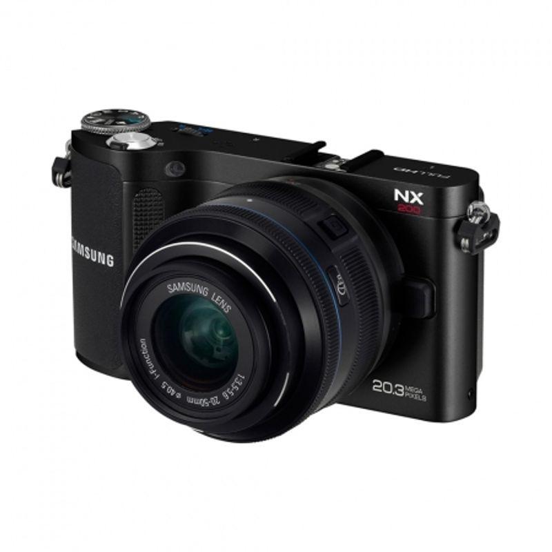samsung-nx-200-kit-20-50mm-f-3-5-5-6-negru-20651-5