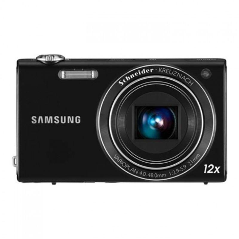 samsung-ec-wb210-negru-20656-1
