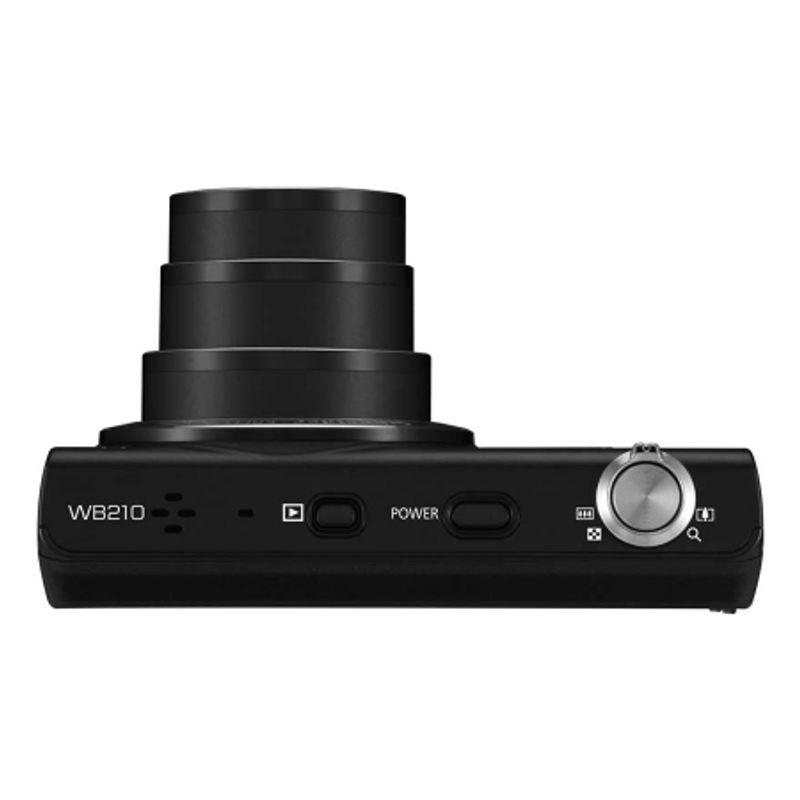 samsung-ec-wb210-negru-20656-4