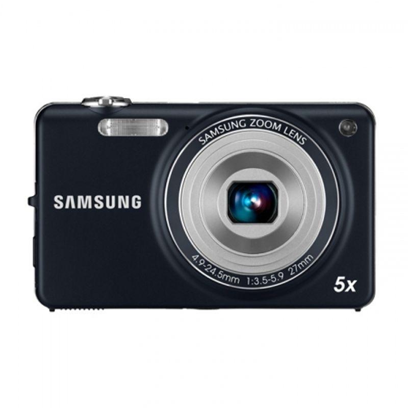 samsung-ec-st65-negru-20683