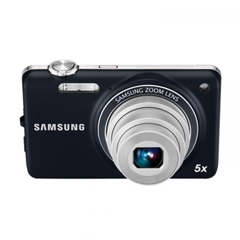 samsung-ec-st65-negru-20683-1