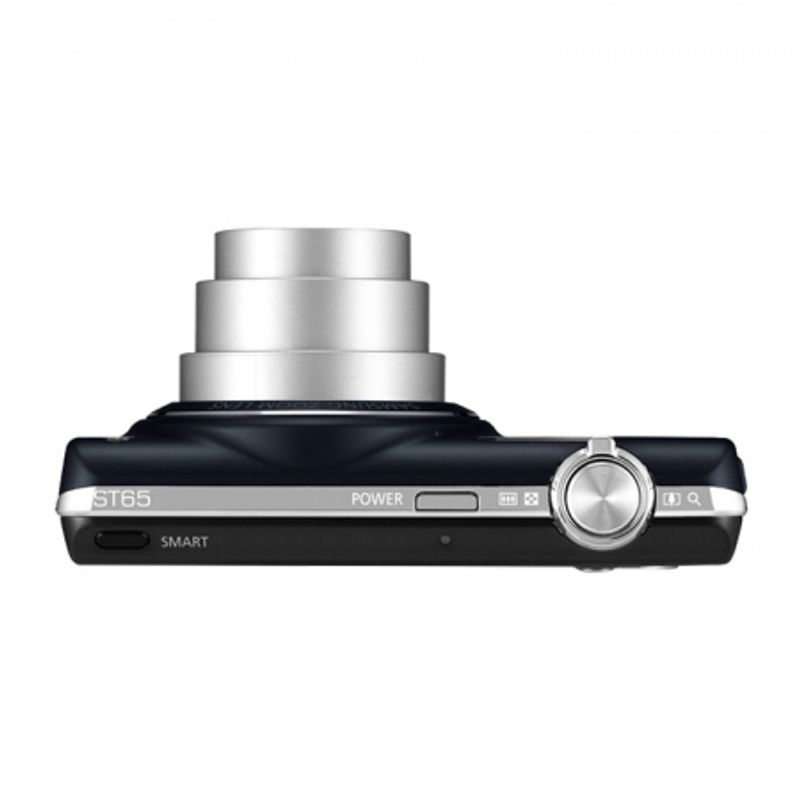 samsung-ec-st65-negru-20683-3
