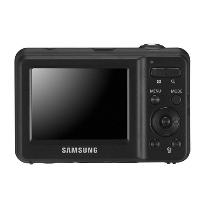 samsung-es-9-negru-ec-es9zzzbase3-20698-1