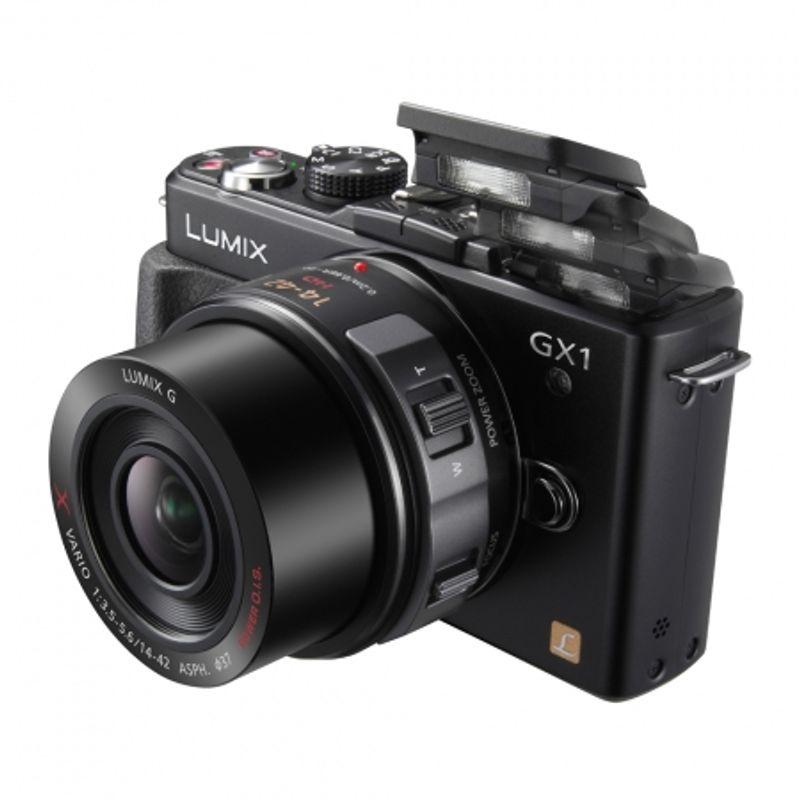 panasonic-dmc-gx1-negru-obiectiv-powerzoom-14-42mm-f-3-5-5-6-power-o-i-s-dmc-gx1xeg-k-20709-2