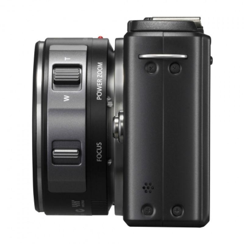 panasonic-dmc-gx1-negru-obiectiv-powerzoom-14-42mm-f-3-5-5-6-power-o-i-s-dmc-gx1xeg-k-20709-4