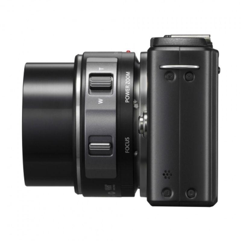 panasonic-dmc-gx1-negru-obiectiv-powerzoom-14-42mm-f-3-5-5-6-power-o-i-s-dmc-gx1xeg-k-20709-5