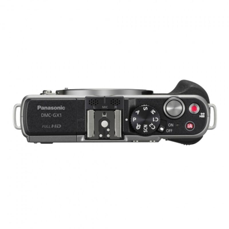 panasonic-dmc-gx1-negru-obiectiv-powerzoom-14-42mm-f-3-5-5-6-power-o-i-s-dmc-gx1xeg-k-20709-9