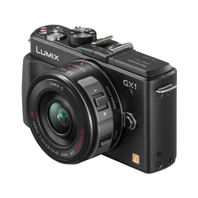 panasonic-dmc-gx1-negru-obiectiv-powerzoom-14-42mm-f-3-5-5-6-power-o-i-s-dmc-gx1xeg-k-20709-10