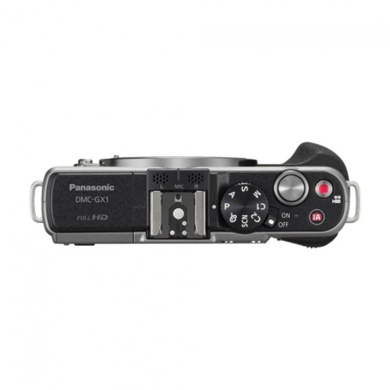 panasonic-dmc-gx1-argintiu-obiectiv-powerzoom-14-42mm-f-3-5-5-6-p-ower-o-i-s-dmc-gx1xeg-s-20710-10