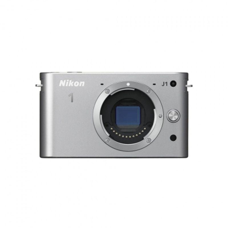 nikon-1-j1-argintiu-kit-dublu-10-30mm-30-110mm-20750-4