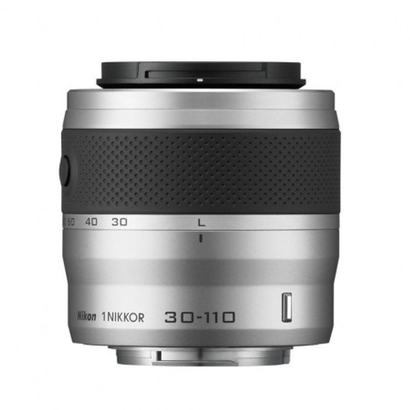 nikon-1-j1-argintiu-kit-dublu-10-30mm-30-110mm-20750-6
