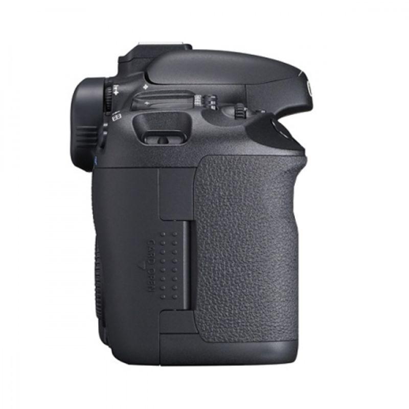 canon-eos-7d-body-ef-50mm-1-4-sandisk-cf-16gb-extreme-60mb-sec-rucsac-caselogic-promo-ianuarie2012-20816-2