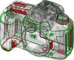 canon-eos-7d-body-ef-50mm-1-4-sandisk-cf-16gb-extreme-60mb-sec-rucsac-caselogic-promo-ianuarie2012-20816-5