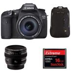 canon-eos-7d-kit-18-135mm-is-ef-50mm-1-4-sandisk-cf-16gb-extreme-60mb-sec-rucsac-caselogic-promo-ianuarie2012-20817