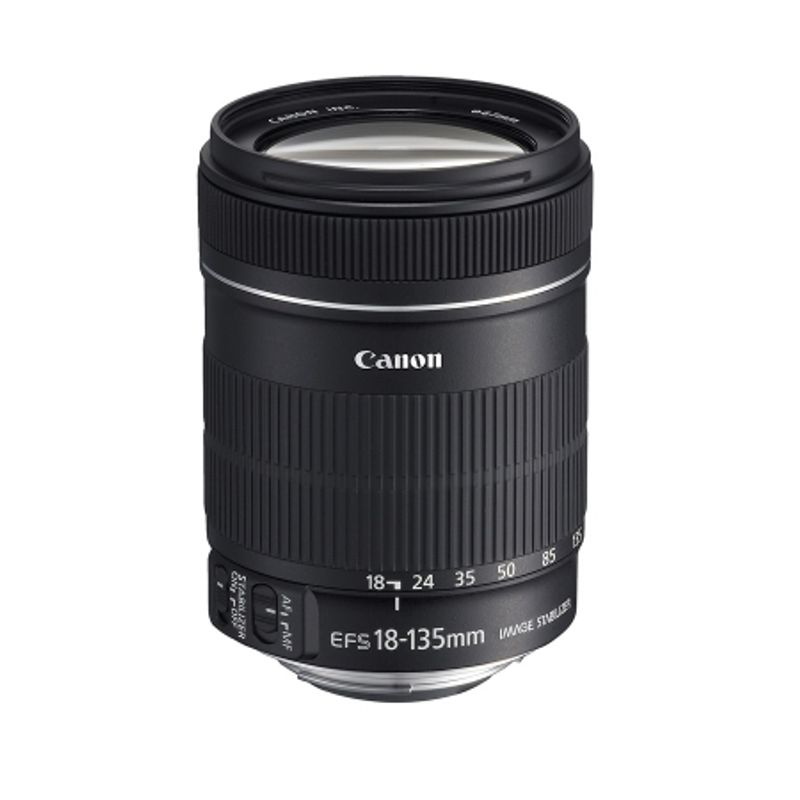 canon-eos-7d-kit-18-135mm-is-ef-50mm-1-4-sandisk-cf-16gb-extreme-60mb-sec-rucsac-caselogic-promo-ianuarie2012-20817-6