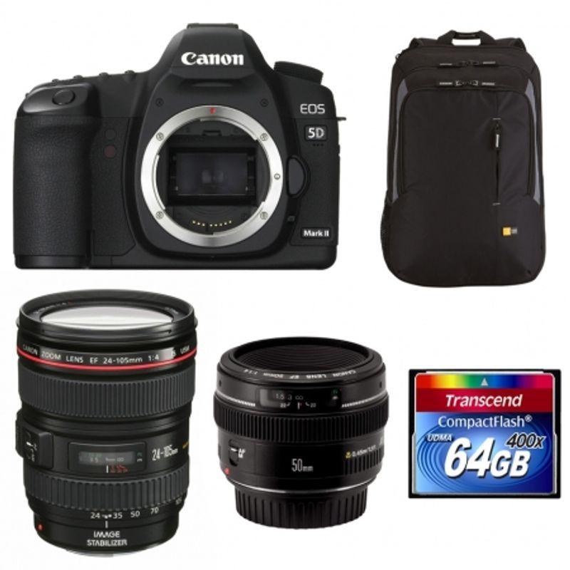 canon-eos-5d-mark-ii-kit-ef-24-105mm-f-4-l-is-usm-ef-50mm-1-4-transcend-cf-64gb-speed-60mb-sec-rucsac-caselogic-promo-ianuarie2012-20821
