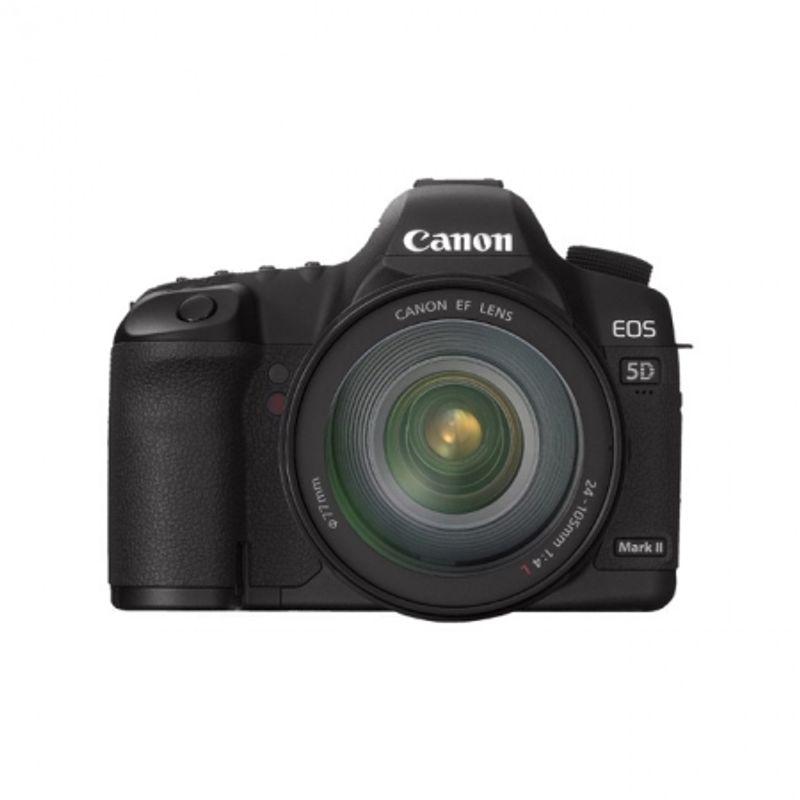 canon-eos-5d-mark-ii-kit-ef-24-105mm-f-4-l-is-usm-ef-50mm-1-4-transcend-cf-64gb-speed-60mb-sec-rucsac-caselogic-promo-ianuarie2012-20821-1