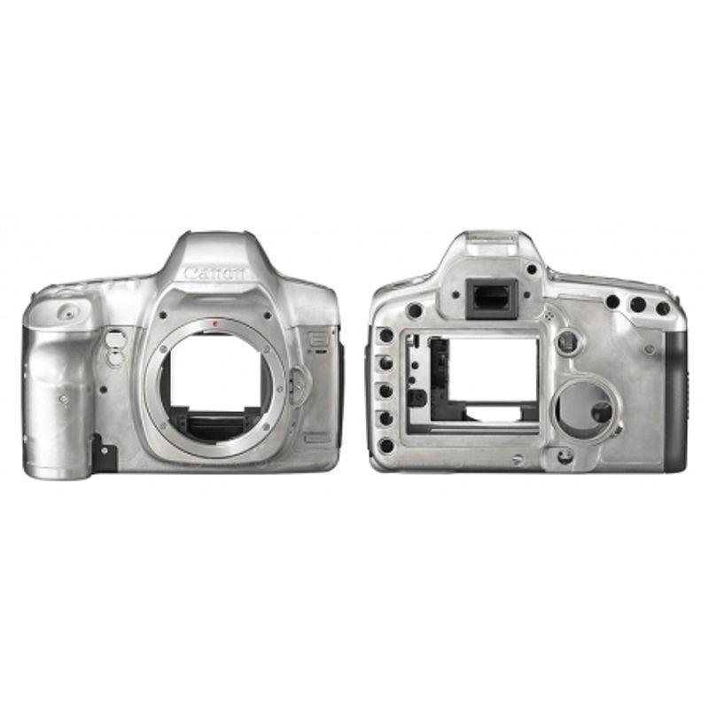 canon-eos-5d-mark-ii-kit-ef-24-105mm-f-4-l-is-usm-ef-50mm-1-4-transcend-cf-64gb-speed-60mb-sec-rucsac-caselogic-promo-ianuarie2012-20821-7