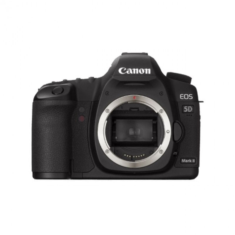 canon-eos-5d-mark-ii-kit-ef-24-70mm-f-2-8-l-usm-ef-50mm-1-4-transcend-cf-64gb-speed-60mb-sec-rucsac-caselogic-promo-ianuarie2012-20826-2