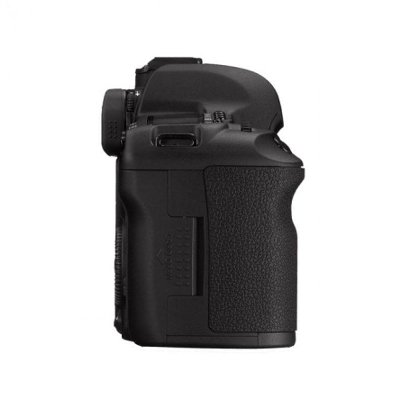 canon-eos-5d-mark-ii-kit-ef-24-70mm-f-2-8-l-usm-ef-50mm-1-4-transcend-cf-64gb-speed-60mb-sec-rucsac-caselogic-promo-ianuarie2012-20826-3