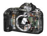 canon-eos-5d-mark-ii-kit-ef-24-70mm-f-2-8-l-usm-ef-50mm-1-4-transcend-cf-64gb-speed-60mb-sec-rucsac-caselogic-promo-ianuarie2012-20826-4