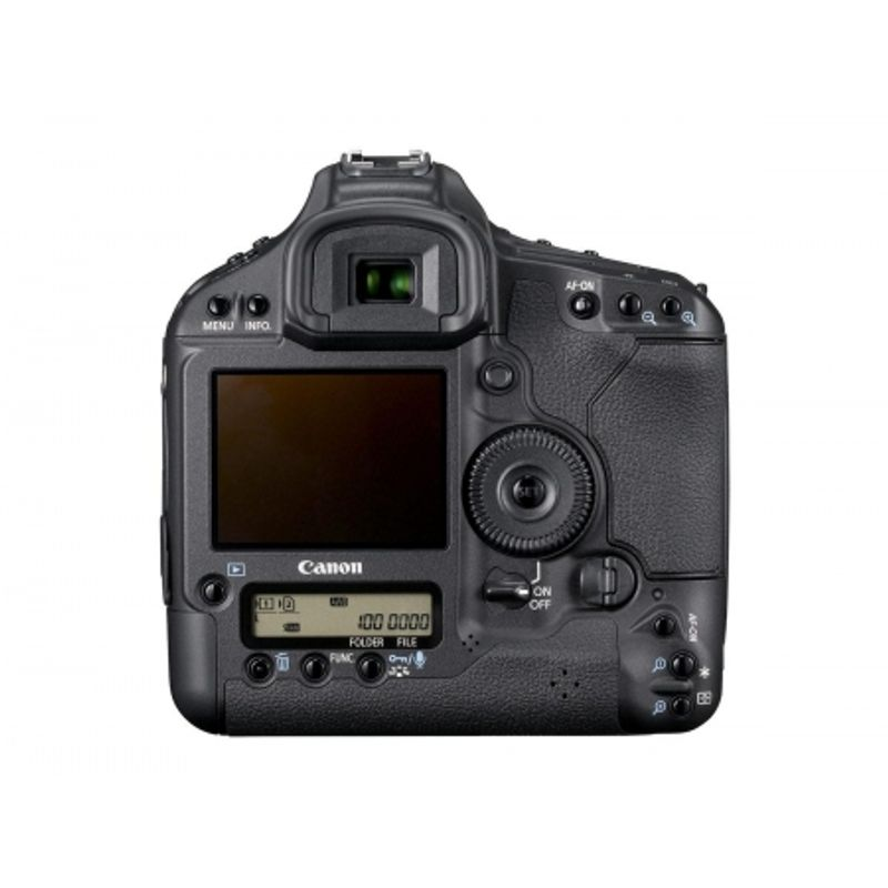 canon-eos-1d-mark-iv-body-16mpx-10fps-fullhd-ef-50mm-1-4-promo-februarie-2012-20827-1