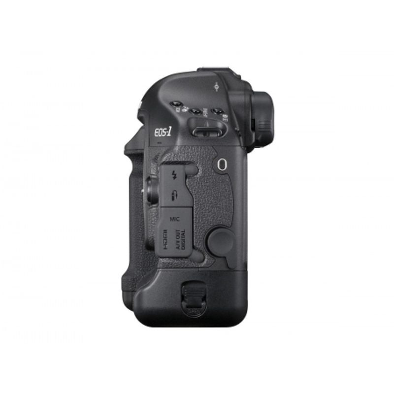 canon-eos-1d-mark-iv-body-16mpx-10fps-fullhd-ef-50mm-1-4-promo-februarie-2012-20827-3