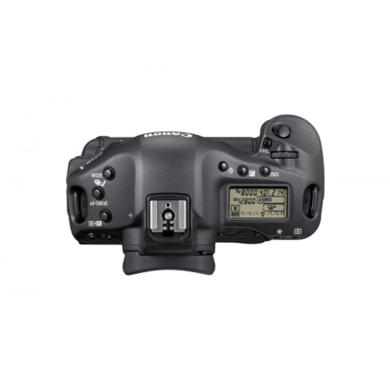 canon-eos-1d-mark-iv-body-16mpx-10fps-fullhd-ef-50mm-1-4-promo-februarie-2012-20827-4