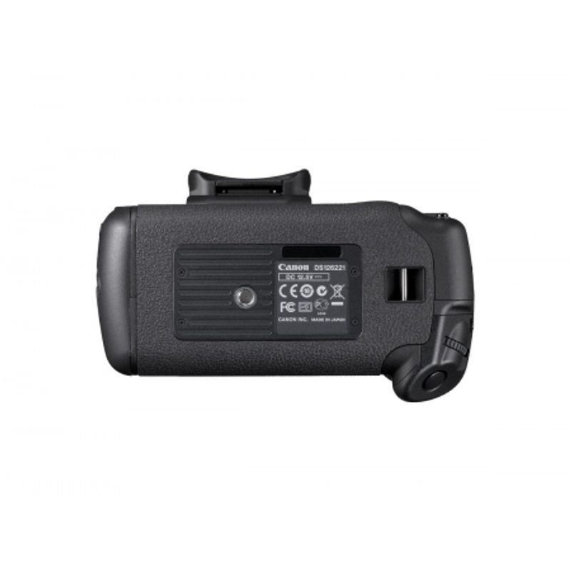 canon-eos-1d-mark-iv-body-16mpx-10fps-fullhd-ef-50mm-1-4-promo-februarie-2012-20827-5