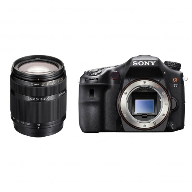 sony-slt-a77-kit-obiectiv-sal18200-dt-f-3-5-6-3-18-200mm-20839