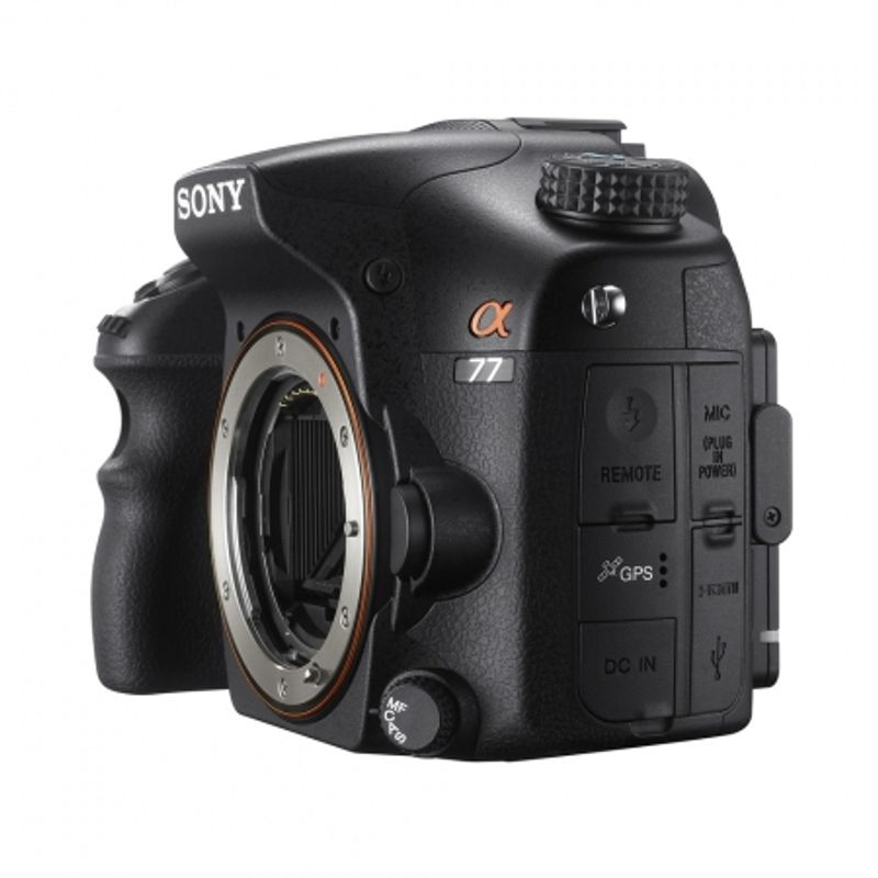 sony-slt-a77-kit-obiectiv-sal18200-dt-f-3-5-6-3-18-200mm-20839-3