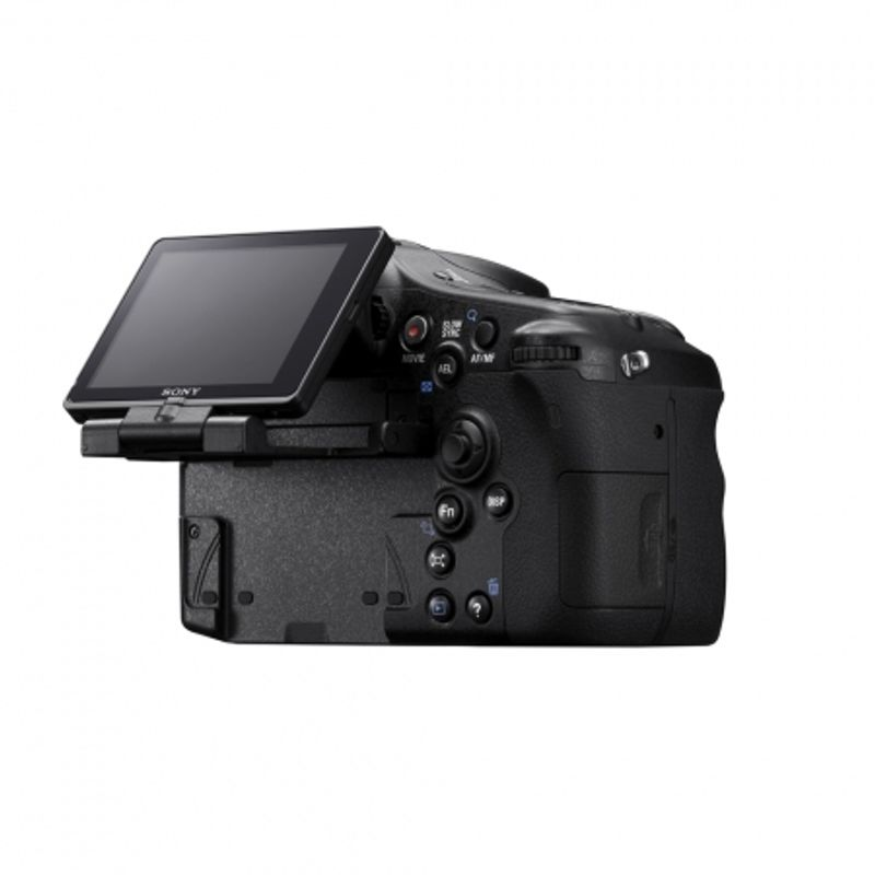 sony-slt-a77-kit-obiectiv-sal18200-dt-f-3-5-6-3-18-200mm-20839-7